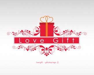 Cam neindemanatic cand vine vorba de astfel de cadouri