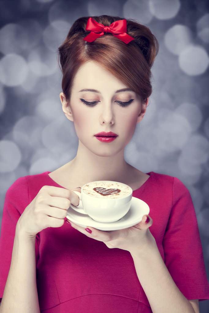 cafea avantaje