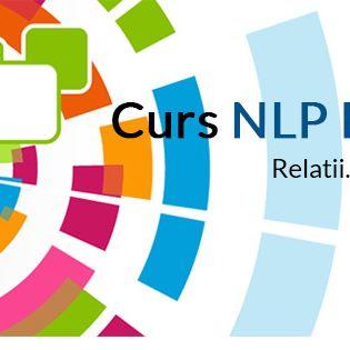 curs NLP