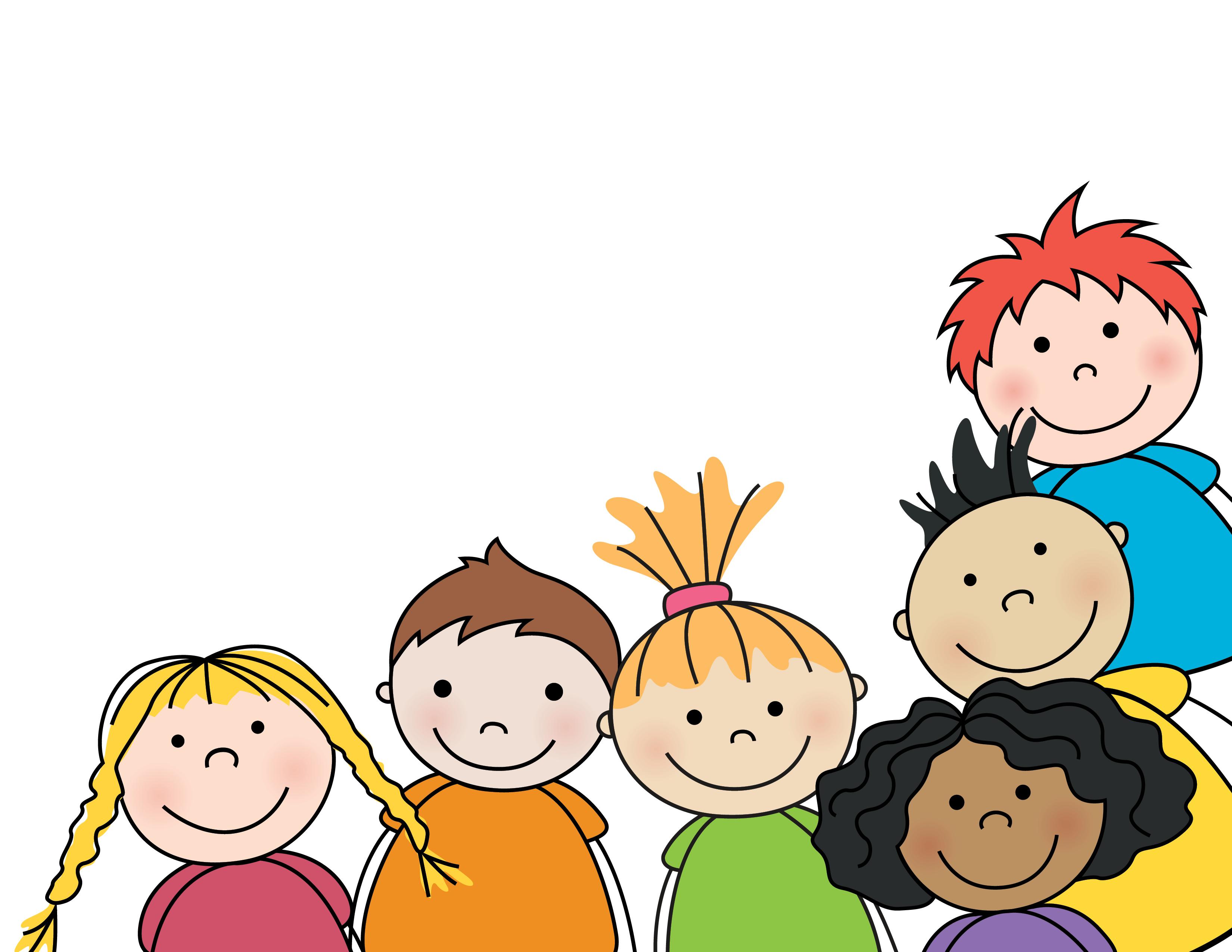 Acomodarea copiilor la grădiniţă