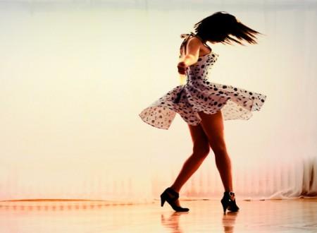 Stiluri de dans din toata lumea