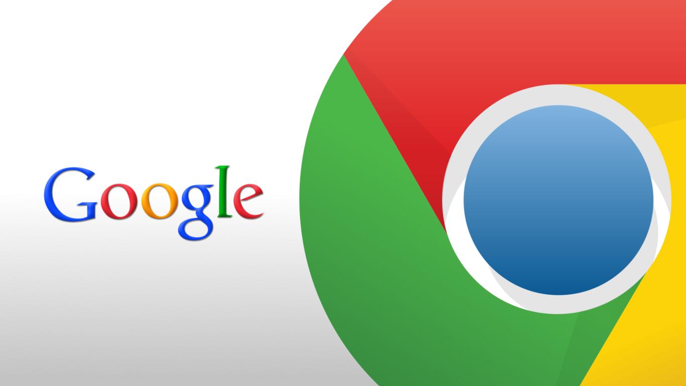 Navigarea pro pe Google Chrome