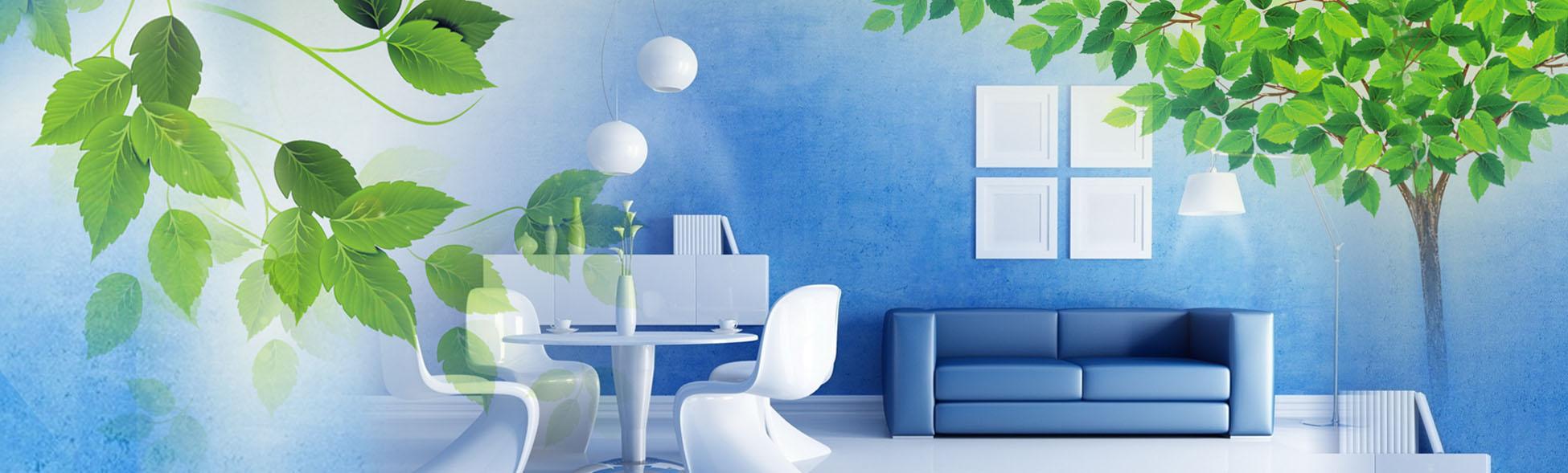 Aplice led – solutie practica pentru iluminat