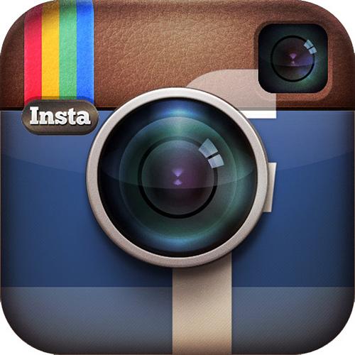 Ce inseamna a sta pe Instagram in mod obsesiv