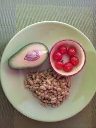 alimente bune dinti