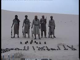 Ce trebuie sa stii despre asediul din Mali
