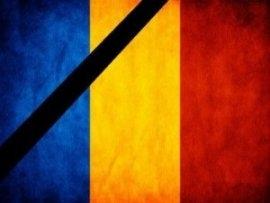 Strainii scriu despre schimbarea din Romania