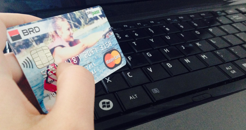 Lumea cumparaturilor online