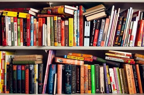 Fiecare carte isi are timpul ei