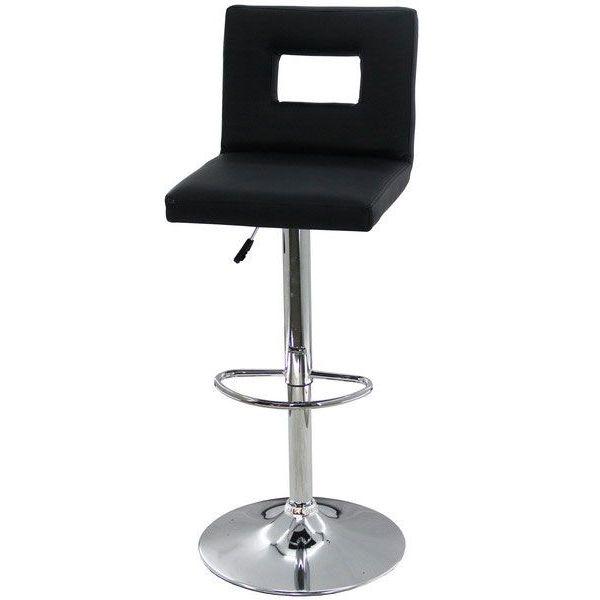 Alege-ti scaunul de bar perfect