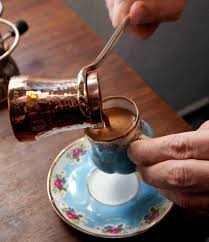 Stiai cate beneficii are cafeaua? Afla aici!