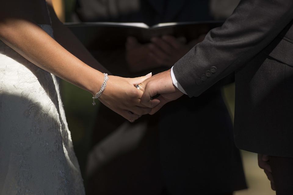 10 sfaturi pentru o relatie sanatoasa