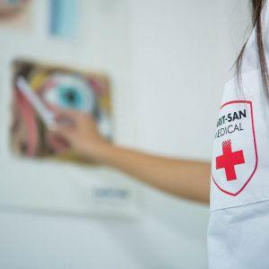 Unde pleaca toti cardiologii buni din Romania?